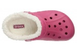 zueco-invierno-baya-lined-crocs-rojo-4