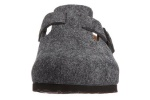 zueco-invierno-boston-sfb-wool-birkis-gris-1