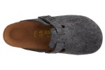 zueco-invierno-boston-sfb-wool-birkis-gris-4