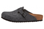 zueco-invierno-boston-sfb-wool-birkis-gris-5
