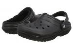 zueco-invierno-classic-lined-clog-crocs-negro-6