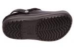 zueco-invierno-crocband-ii.5-winter-crocs-negro-3
