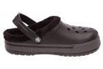 zueco-invierno-crocband-ii.5-winter-crocs-negro-5