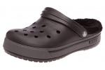 zueco-invierno-crocband-ii.5-winter-crocs-negro-6