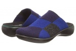 zueco-invierno-ibiza-home-305-romika-azul-5