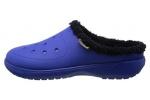 zueco-invierno-origami-lined-crocs-azul-5