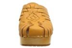 zueco-madera-huarache-slipin-hasbeens-beige-1