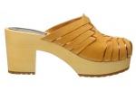 zueco-madera-huarache-slipin-hasbeens-beige-5