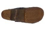 zueco-madera-wood-hartvig-sanita-negro-3