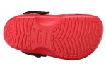 zueco-mickey-plaint-splatter-crocs-rojo-3