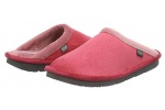 zueco-mujer-brienne-pink-dr-scholl-rosa-6