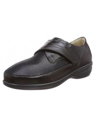Dr. Scholl Catherine - Zapato de trabajo