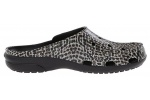 zueco-mujer-freesail-animal-crocs-negro-5