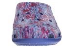 zueco-mujer-freesail-watercolor-crocs-azul-1