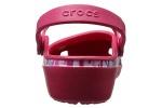 zueco-mujer-karin-floral-crocs-rosa-2