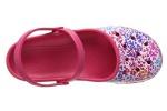 zueco-mujer-karin-floral-crocs-rosa-4