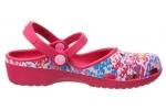 zueco-mujer-karin-floral-crocs-rosa-5