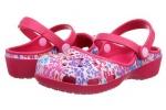 zueco-mujer-karin-floral-crocs-rosa-6