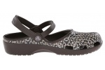 zueco-mujer-karin-leopard-crocs-marron-5