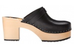 zueco-mujer-louise-hasbeens-negro-5