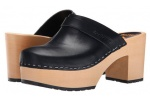 zueco-mujer-louise-hasbeens-negro-6