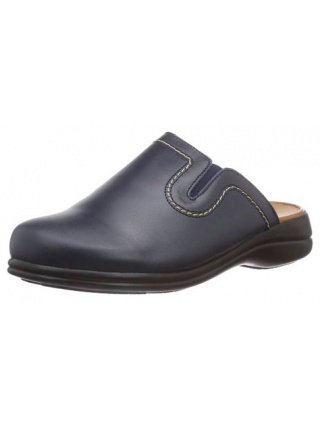 Dr. Scholl New Toffee