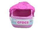 zueco-nina-crocband-hello-kitty-plane-crocs-rosa-2