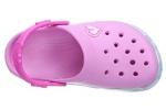 zueco-nina-crocband-hello-kitty-plane-crocs-rosa-4