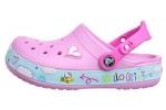 zueco-nina-crocband-hello-kitty-plane-crocs-rosa-5