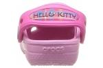 zueco-nina-hello-kitty-crocs-2