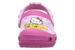 zueco-nina-hello-kitty-plane-crocs-rosa-1