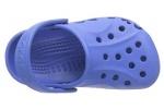 zueco-nino-baya-kids-crocs-azul-4