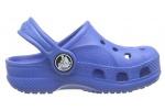 zueco-nino-baya-kids-crocs-azul-6