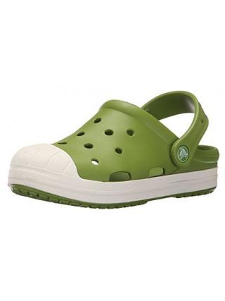 Crocs Bumper Toe