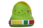 zueco-nino-crocband-lego-crocs-verde-1