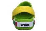 zueco-nino-crocband-lego-crocs-verde-2