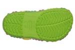 zueco-nino-crocband-lego-crocs-verde-3
