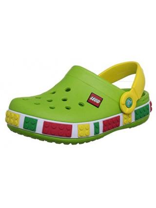 Crocs Crocband Lego