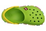 zueco-nino-crocband-lego-crocs-verde-4