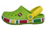 zueco-nino-crocband-lego-crocs-verde-5