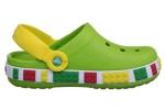 zueco-nino-crocband-lego-crocs-verde-6