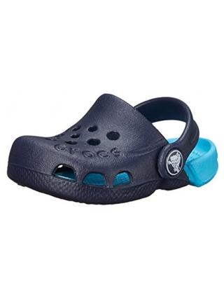 Crocs Hale kids