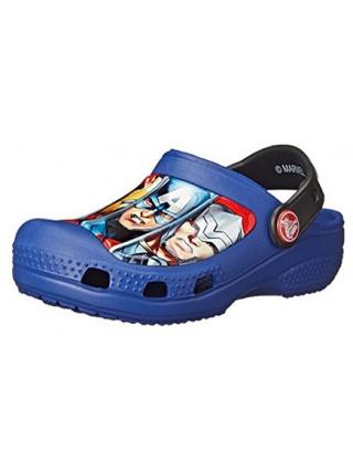 Crocs Marvel Avengers III