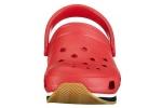 zueco-nino-retro-kids-crocs-rojo-1