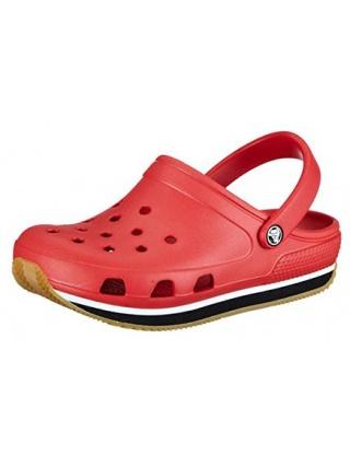 Crocs Retro kids