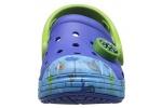 zueco-ninos-bump-it-sea-life-crocs-azul-1