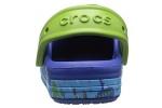 zueco-ninos-bump-it-sea-life-crocs-azul-2