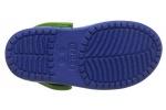 zueco-ninos-bump-it-sea-life-crocs-azul-3