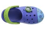 zueco-ninos-bump-it-sea-life-crocs-azul-4