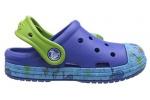 zueco-ninos-bump-it-sea-life-crocs-azul-5